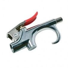 Air Blow Gun 140mm