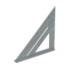 """Rafter Roofing Square 7"""""""