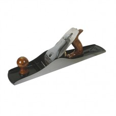 Fore Plane No. 6 60 x 2.4mm Blade