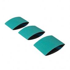 Sanding Sleeves 3pk Sanding Sleeves 80 Grit 3pk