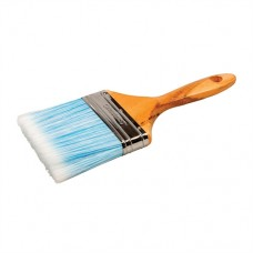 """Synthetic Paint Brush 100mm / 4"""""""