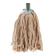Socket Mop Head No 12 Metal