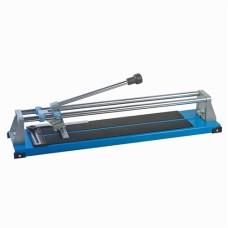 Heavy Duty Tile Cutter 600mm (600mm)