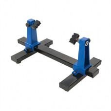 Universal Clamping Kit 5 pieces 360 degrees;