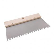 Adhesive Comb 250mm - 6mm Teeth