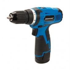 10.8V Drill Driver 10.8V UK