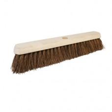 "Broom Stiff Bassine 450mm (18"")"
