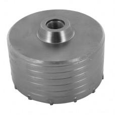 TCT Core Drill Bit 125mm