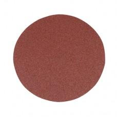 Self-Adhesive Sanding Discs 150mm 10pk 80 Grit