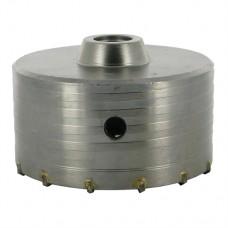 TCT Core Drill Bit 115mm