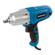 400W Electric Wrench 400W UK
