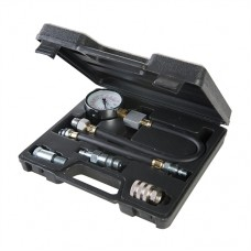 Petrol Engine Compression Testing Kit 5 pieces (5 pieces)