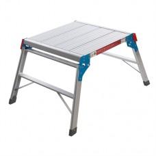 Square Step-Up Platform 150kg
