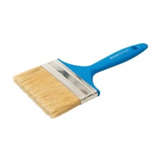 "Disposable Paint Brush 100mm / 4"""