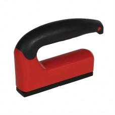 Magnetic Lifting Handle 45kg Capacity, 22kg SWL