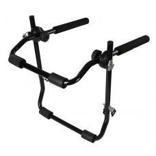 Bike Rack 45kg / 3 Bikes