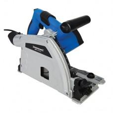 DIY 1200W Tracksaw (1200W)