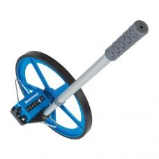 Metric Measuring Wheel 0 - 99,999.9m