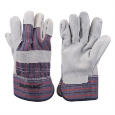 Expert Rigger Gloves L 9