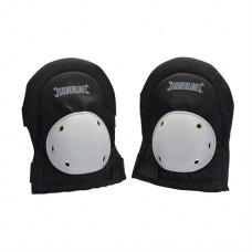 Hard Cap Knee Pads Adjustable