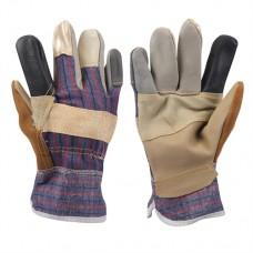 Furniture Rigger Gloves L 9