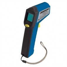 Laser Infrared Thermometer -38 oC - +520 oC
