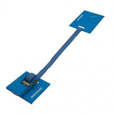 Laminate Floor Clamp 130mm