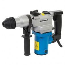 DIY 850W SDS Plus Hammer Drill 850W UK