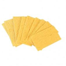 Soldering Sponges 10pk (10pk)