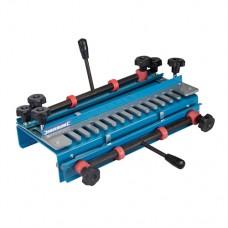 Dovetail Jig 300mm Width Capacity