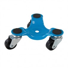 3-Wheel Moving Dolly 60kg