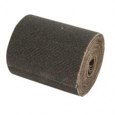 Sanding Mesh Roll 5m 60 Grit