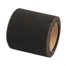 Sanding Mesh Roll 5m 80 Grit