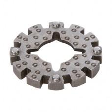 Multi-Tool Adaptor 28 x 3mm