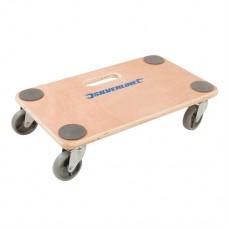 Platform Dolly 150kg