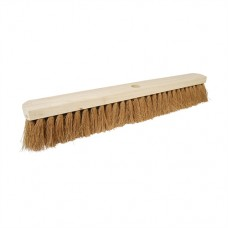 Broom Soft Coco 600mm (24 inch)
