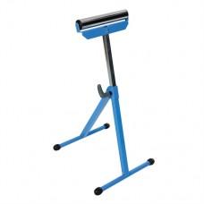 Roller Stand Adjustable 685 - 1080mm