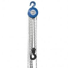 Chain Block 3000kg / 3m Lift Height