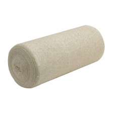 Stockinette Roll 800g 9m (30') Approx