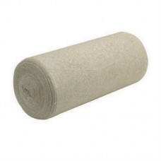 Stockinette Roll 400g 4.5m (15') Approx