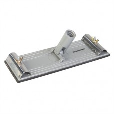 Swivel Pole Sander 235 x 80mm