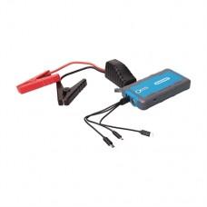 12V Lithium Jump Starter & Powerbank 6000mAh 400A