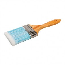 """Synthetic Paint Brush 75mm / 3"""""""