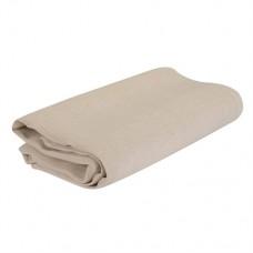 Cotton Fibre Dust Sheet 3.6 x 2.7m (12' x 9') Approx
