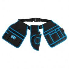Pouch Belt 15 Pocket 900 - 1200mm