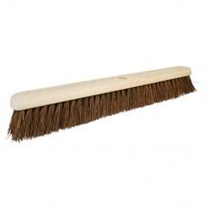 Broom Stiff Bassine 600mm (24 inch)
