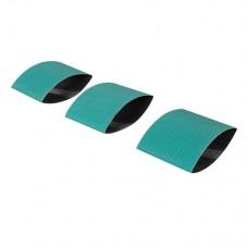 Sanding Sleeves 3pk Sanding Sleeves 120 Grit 3pk