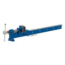 T-Bar Sash Cramp 600mm