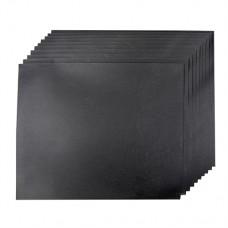 Wet & Dry Sheets 10pk 1200 Grit