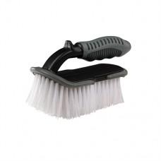 Soft Wash Brush 150mm